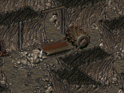 FO2 Quest Find the excavator chip pos 1.png