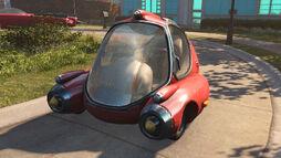FO4 Zip (car) prewar.jpg