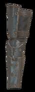 FO76SD armor BOSrecon legr