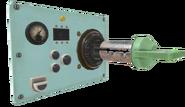 FO76 Launch key 1