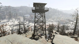 FO76 Pioneer Scout lookout (lookout).jpg
