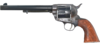 FO76 Single action revolver.png