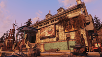 FO76 Train stations 20