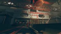 FO76 Watoga Underground layout 16