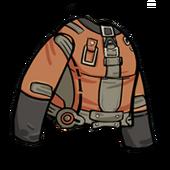 FoS BoS uniform.png