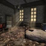 House Resort bedroom1.jpg