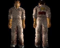 NCR engineer jumpsuit.png