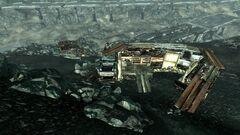 Raider wreckage fortifications1.jpg