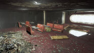 TickertapeLounge-Interior-Fallout4