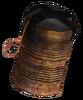 Tin grenade.png