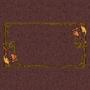 Vaults photomode frame vault94 heart l.webp