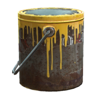Yellow paint.png