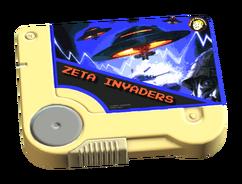 Zeta Invaders holodisk.png
