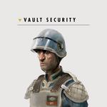 Art of Fo4 Vault-Tec security.png