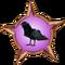 Badge-1659-0