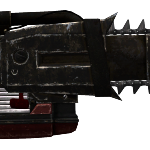 Chainsaw 2 3.png