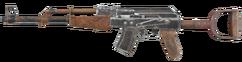 F76 Handmade rifle.png