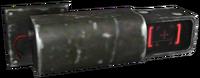 FNV Система наведения для гран-та.png