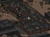 Slaver's Guild