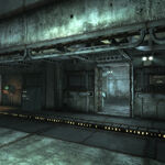 FO3 Citadel Lab Lower level terminal 01.jpg