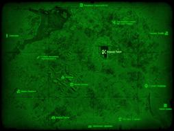 FO4 Карьер Тикет (карта мира).png