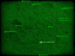 FO4 Семейная фабрика О'Нила (карта мира).png