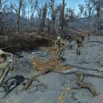FO4 Herd of ghouls.png
