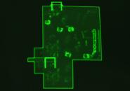FO4 Operations intmap