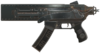 FO76 10mmSMG.png