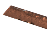 Copper (Fallout 76)