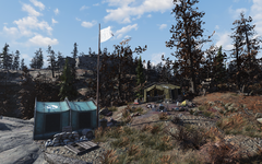 FO76 Here to Stay camp.png