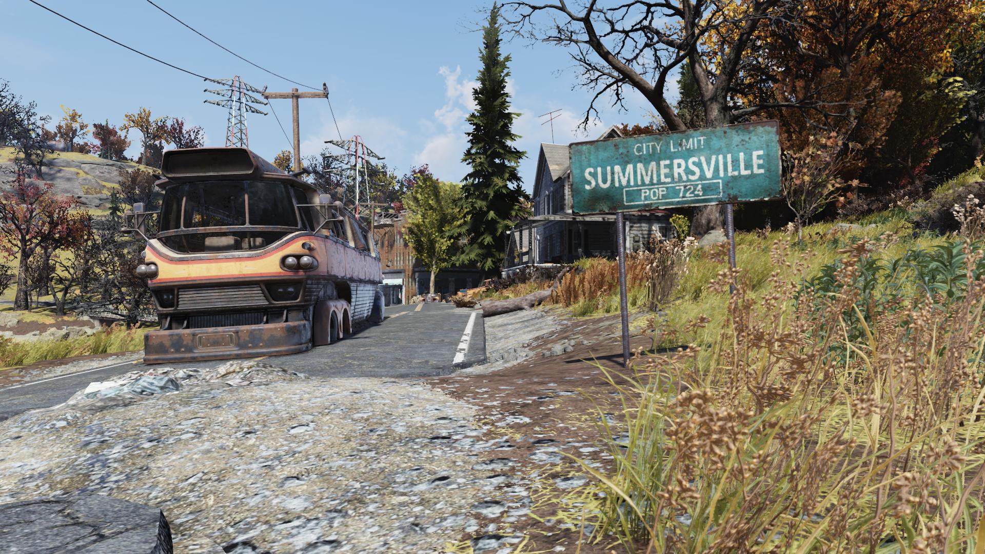 Summersville
