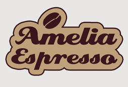 Fo4 Art Amelia Espresso sign.png