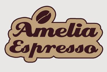 Amelia Espresso