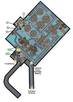 Fo4 VDSG Gwinnett Brewery map.jpg