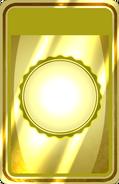 FoS card yellow