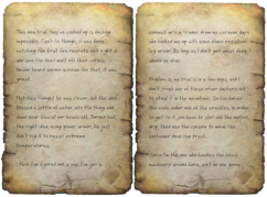 Forged recruit's note.png