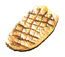 Grilled radroach.png
