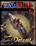 Guns n Bullets F4 7