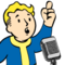 Icon talkinghead.png