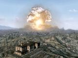 Portail:Fallout 3