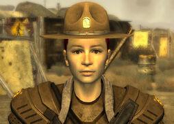 Ranger Ericsen.jpg