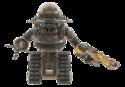 Robobrain-Automatron.png
