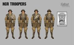 Troopers concept.jpg