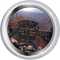 Badge-2687-3