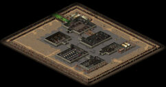 Bunker Delta.jpg