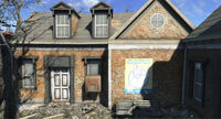 Cottage-Back-Fallout4
