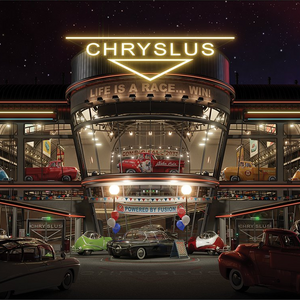 FM Chryslus Dealership Night.png