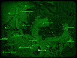 FO4 Дом Пибоди (карта мира).png