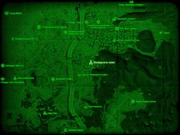 FO4 Юниверсити-пойнт (карта мира).png